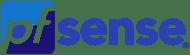 logo-pfsense