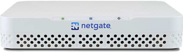 netgate-6100-front-blog