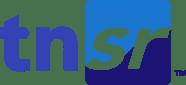 TNSR logo-2