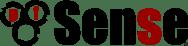 legacy-pfsense-logo