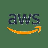 AWS-Logo-how-to-buy