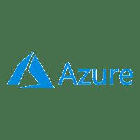 Azure-Logo-how-to-buy