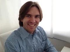 pfSense Partner Interview: Voleatech