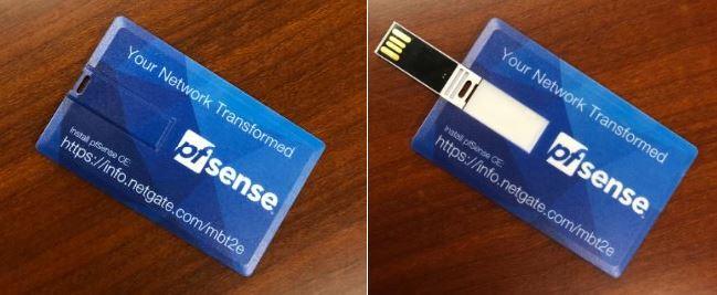 MBT-USB-Key