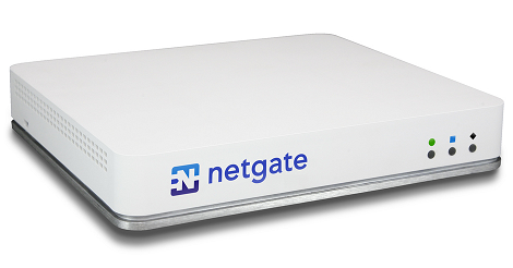 Introducing the SG-3100 Firewall Appliance