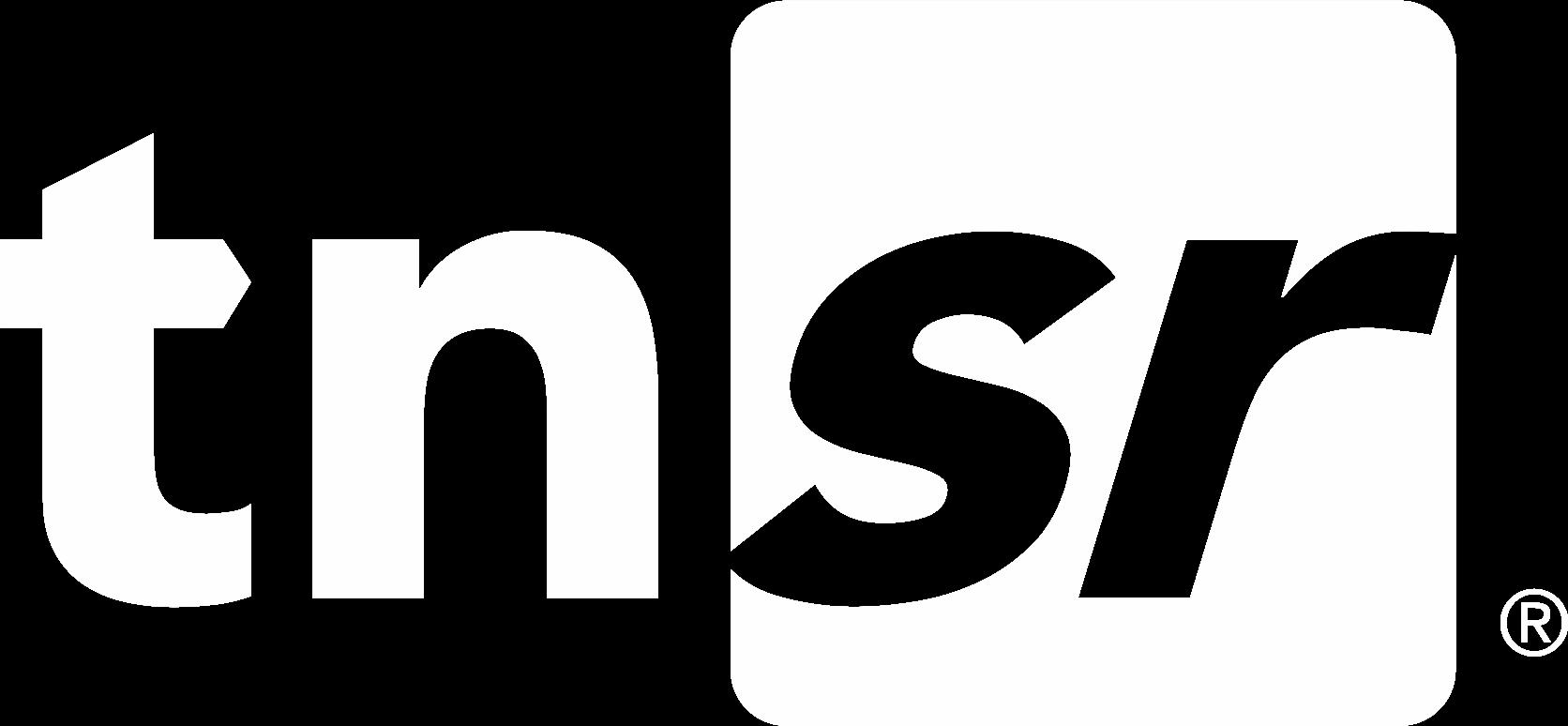 TNSR logo