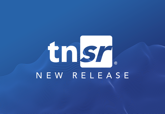 Netgate® Releases TNSR® High Performance Router Version 21.03