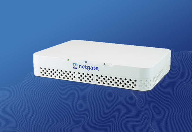 Introducing the New Netgate 6100