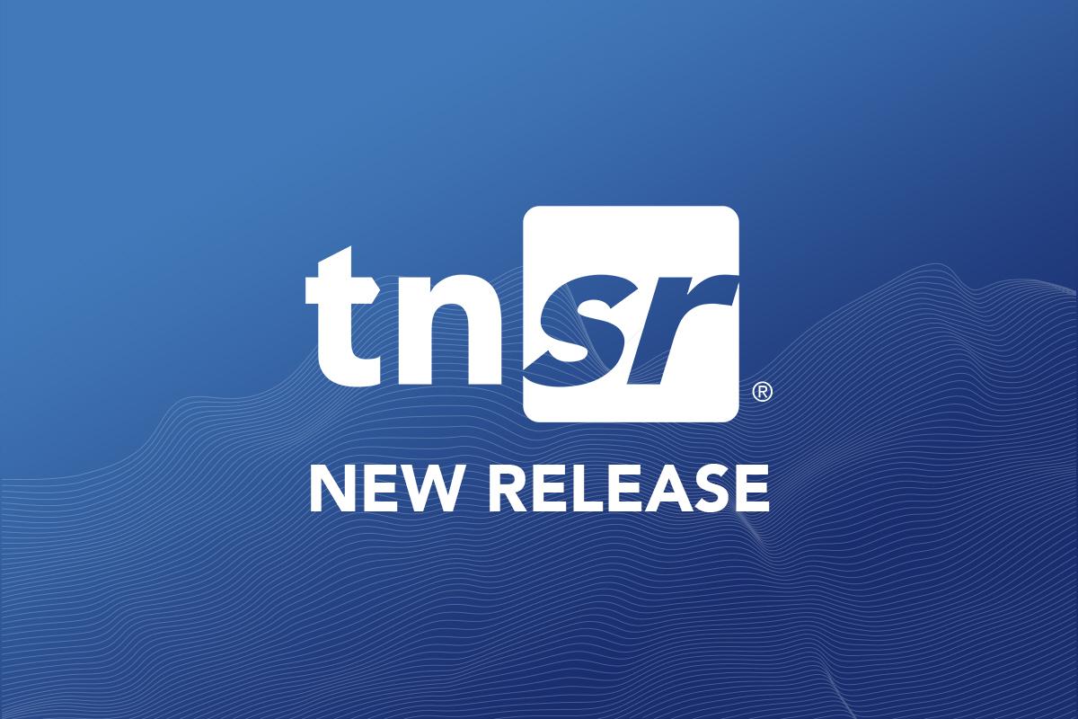 Netgate® Releases TNSR® High Performance Router Version 21.07