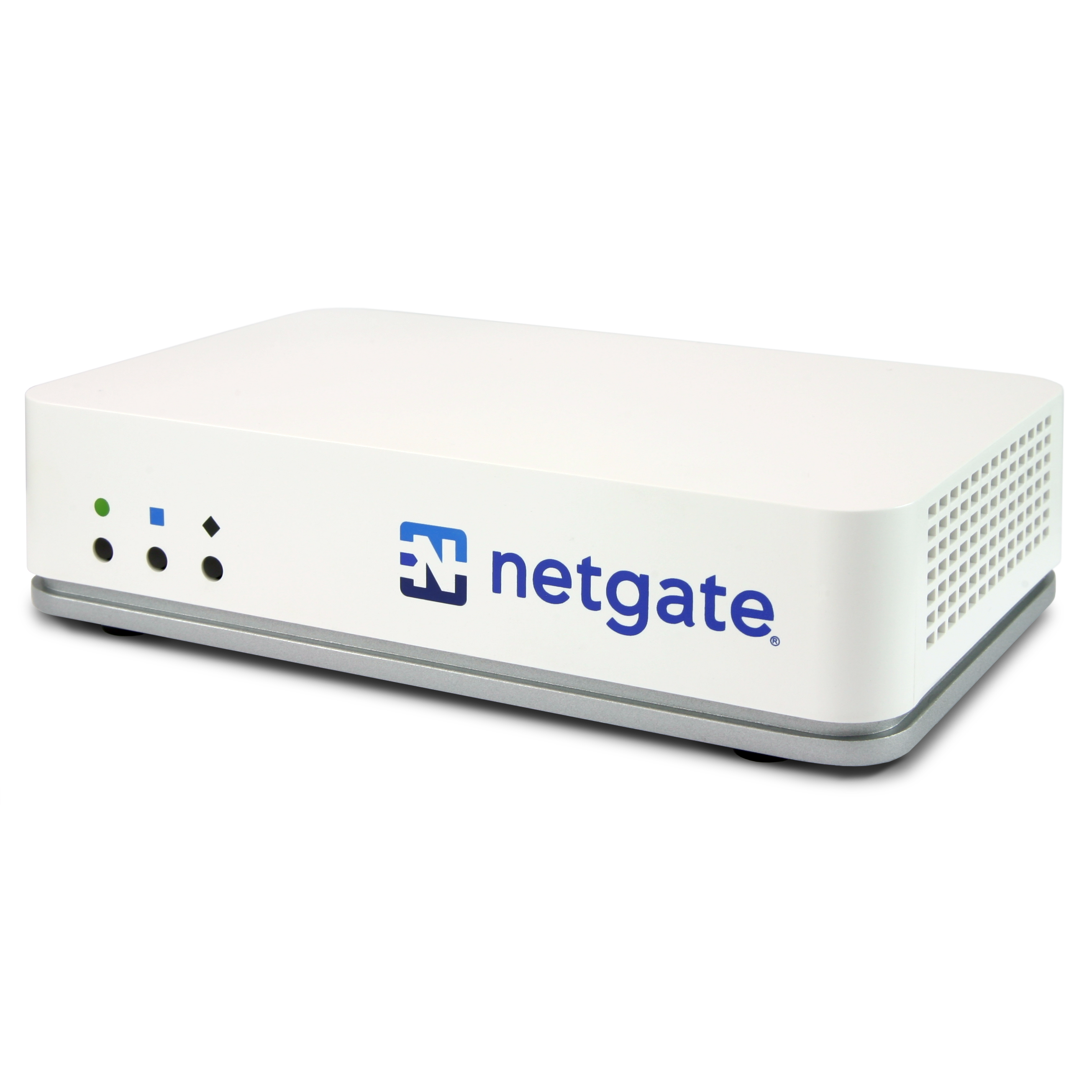 Introducing the Netgate® SG-2100!