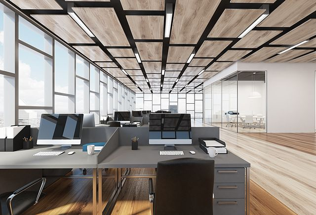 wooden-floor-open-space-office-640x435
