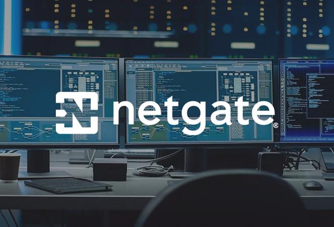 Netgate-WAP-Shift