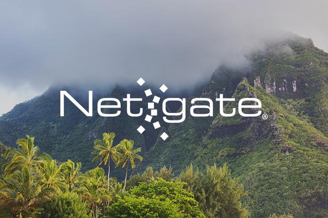 Netgate-legacy-hawaii-mountain-fog