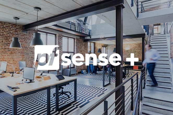 pfsense-plus-blurred-modern-office