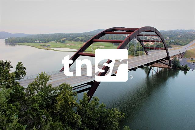 tnsr-pennybacker-bridge-web