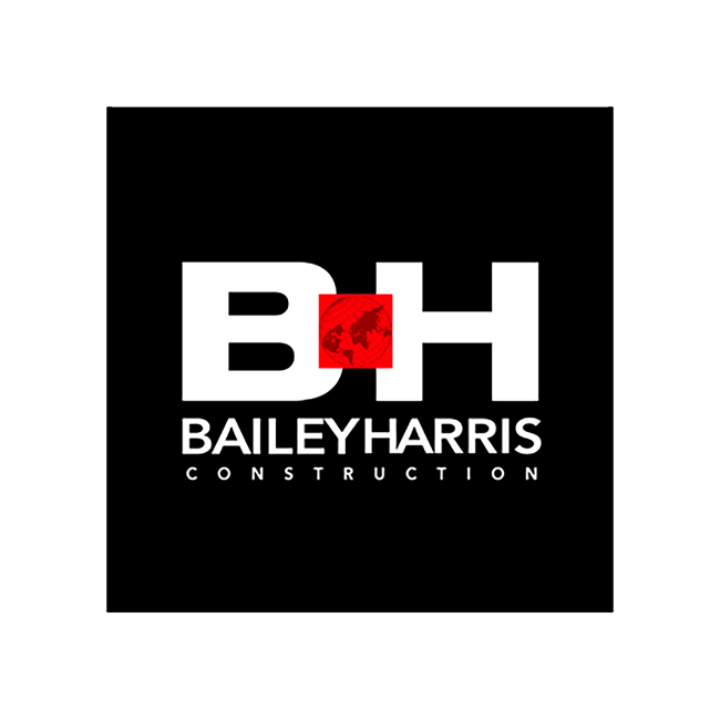 Bailey Harris Construction logo cropped in