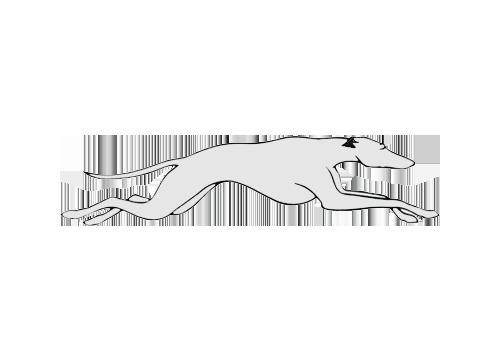 Lisbon-School-Department-logo