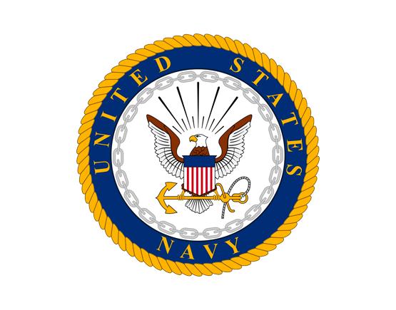 U.S.-Navy-Logo
