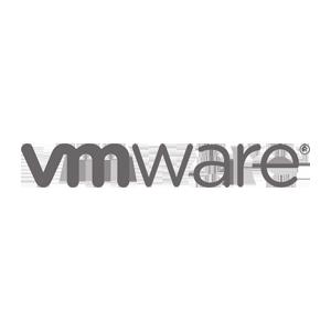 TNSR-VMware