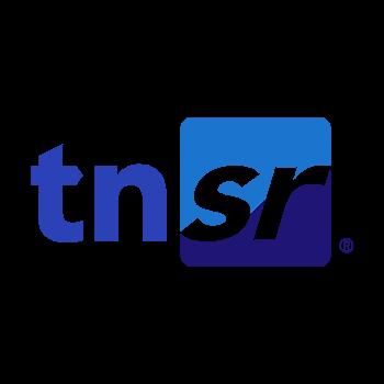 TNSR-BMI