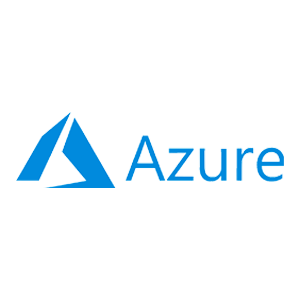 TNSR-Azure